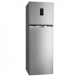 Tủ lạnh Electrolux ETE3500AG