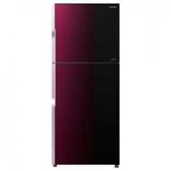 Tủ lạnh Hitachi Inverter  R-VG400PGV3 XRZ