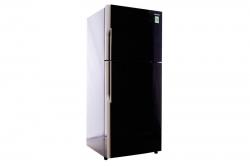 Tủ lạnh Hitachi R-VG400PGV3 (GBK)