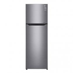 Tủ lạnh LG GN-L255PS