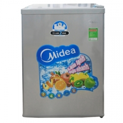 Tủ lạnh Midea HS-90SN-S