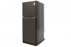 Tủ lạnh Mitsubishi Electric MR-FV24EM-BR
