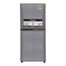 Tủ lạnh Panasonic 158SSV