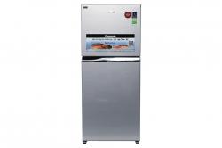 Tủ lạnh Panasonic NR-BD418VSVN