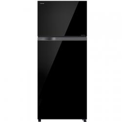 Tủ Lạnh TOSHIBA GR-AG46VPDZXK
