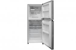 Tủ lạnh Toshiba GR-M25VBZ(S)