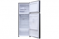 Tủ lạnh Toshiba GR-MG39VUBZ (XK)