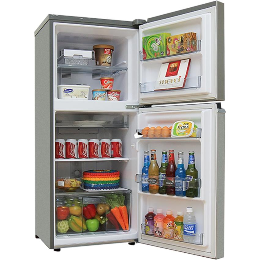 Kết quả hình ảnh cho tủ lạnh panasonic